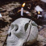 Groepslogo van Hekserij & Wicca